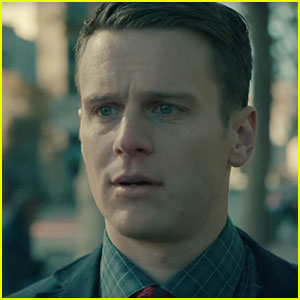 jonathan groff you'll be back lyricsjonathan groff – you'll be back, jonathan groff hamilton, jonathan groff lin manuel miranda, jonathan groff you'll be back перевод, jonathan groff and lea michele, jonathan groff zachary quinto kiss, jonathan groff hello, jonathan groff jimmy kimmel, jonathan groff 2017, jonathan groff 2016, jonathan groff twitter, jonathan groff santino fontana, jonathan groff actor, jonathan groff singing, jonathan groff daily, jonathan groff you'll be back lyrics, jonathan groff jimmy fallon, jonathan groff and russell tovey dating, jonathan groff and chris colfer, jonathan groff bohemian rhapsody