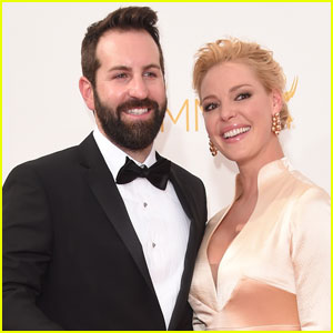 Josh Kelley Reveals How Katherine Heigl Told Him She Was Pregnant
