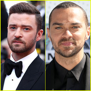 Justin Timberlake Praises Jesse Williams' BET Speech, Apologizes After Backlash