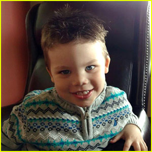 Lane Graves' Parents Release New Statement on Death in Disney Alligator Attack