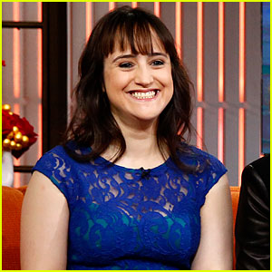 Mara Wilson Photos, News and Videos | Just Jared