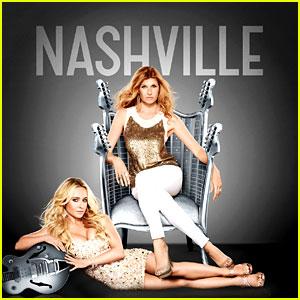 Nashville 2016: Season 5 - Nashville 2016: Season 5