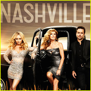 These 'Nashville' Actors Will Return for Season 5