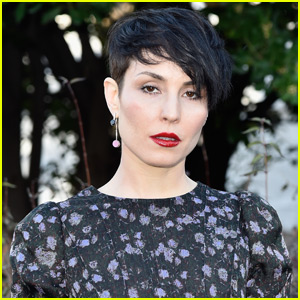 Christian slater dating noomi rapace