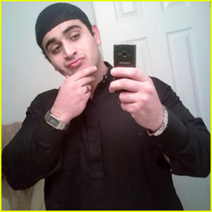 Orlando Shooter Called 911 to Swear Allegiance to ISIS Leader