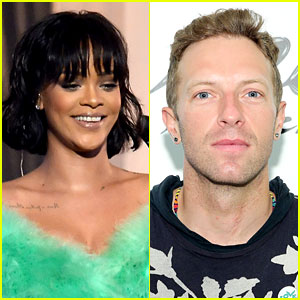 Rihanna & Coldplay to Headline Made in America Festival 2016!