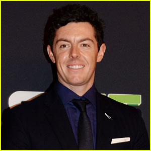 Rory McIlroy Won't Compete in Rio Olympics Due to Zika Concerns