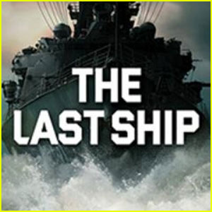 TNT Postpones 'The Last Ship' Premiere After Orlando Shooting