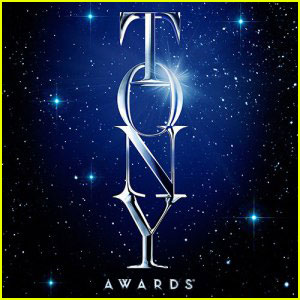 Tony Awards 2016 - Complete Winners List