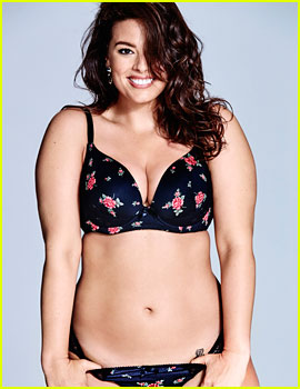 Ashley Graham Calls Out Amy Schumer for Her Plus Size Complaint