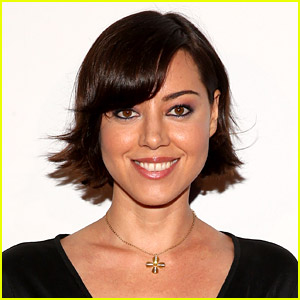 Aubrey Plaza Comes Out as Bisexual