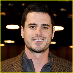 Bachelor's Ben Higgins Decides Not to Run for Office After All