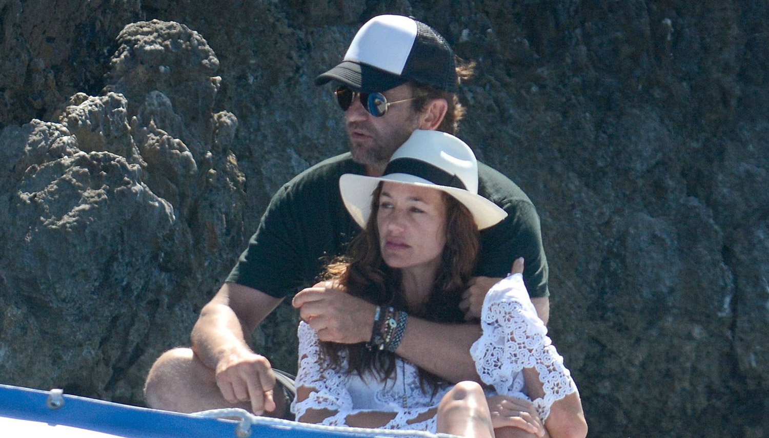 butler dating Gerard butler:the latest news, photos, movies, dating news, girlfriends and more.