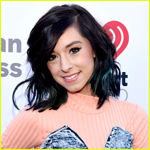 Christina Grimmie Died from 'Gunshot Wounds to Head & Chest'