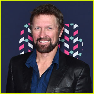 Country Singer Craig Morgan's Son Jerry Greer Found Dead at 19 After Tubing Accident