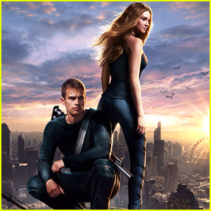 Enjoying free Characters Divergent The In Main Hookup Are was the
