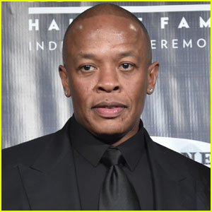 Dr. Dre Detained By Police After Incident at Home in Malibu