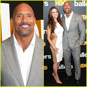 Dwayne Johnson Is the Highest Paid Actor in Hollywood!