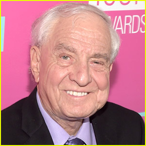 Garry Marshall Dead - Legendary Director Dies at 81