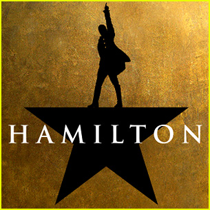 'Hamilton' Broadway Replacements Announced!