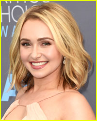 Hayden Panettiere up against dog sitter who gave away her pooches