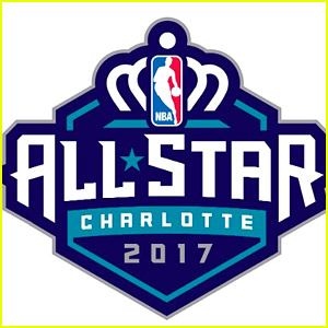 NBA All-Star Game 2017 Moves Out of Charlotte Over Anti-LGBT Bathroom Law