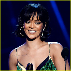 Rihanna Was in Nice During Attack, Rep Confirms 'She is Safe'