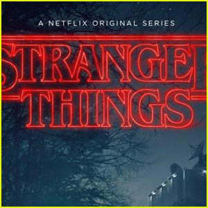 'Stranger Things' Series Creators Tease Season Two Already!