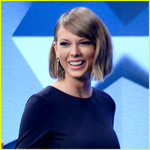 Taylor Swift Tops 'Forbes' Top Earning Celeb List with $170 Million!