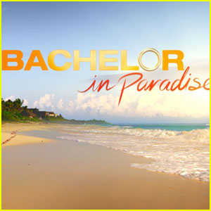 'Bachelor in Paradise' Stars Reportedly Engaged - Spoilers!