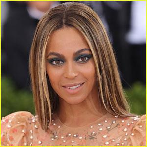 Beyonce Performing at MTV VMAs 2016, Network Confirms!