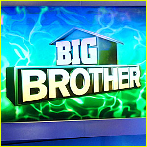 'Big Brother' Renewed for Two More Seasons!