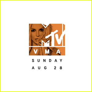 Britney Spears Performing at MTV VMAs 2016 - Watch the Teaser!