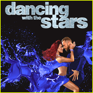 'Dancing with the Stars' Fall 2016 Cast Revealed!
