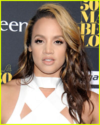 OITNB's Dascha Polanco Says Designers Won't Dress Her Because of Her Curves