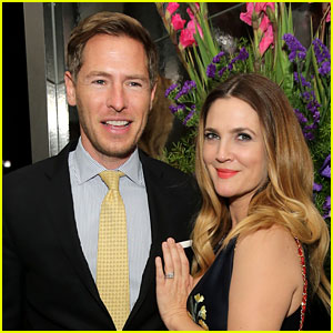 Drew Barrymore & Will Kopelman Are Officially Divorced