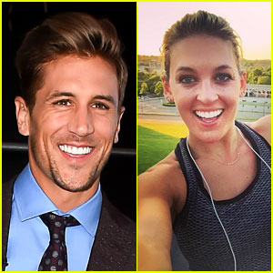 Jordan Rodgers' Ex Brittany Farrar Slams Him in Expose, Calls Him a 'Prolific Liar & Cheater'