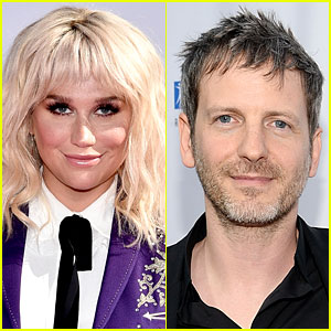 Kesha Drops Sexual Assault Lawsuit Against Dr. Luke