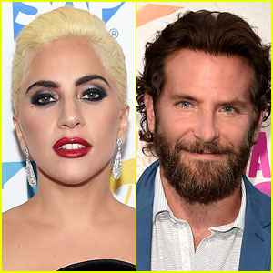Lady Gaga Confirmed for 'A Star is Born' with Bradley Cooper!