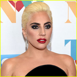 Lady Gaga Announces New Single 'Perfect Illusion'! | Lady Gaga ...