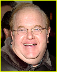 Lou Pearlman Cause Of Death