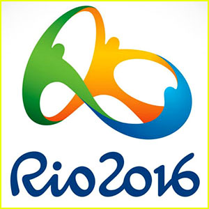Rio Olympics 2016: Opening Ceremony Date, Start Time, TV Channel and ...