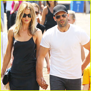 [Image: rosie-huntington-whiteley-and-jason-stat...malibu.jpg]