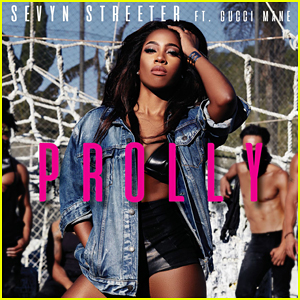 Sevyn Streeter Debuts Mad Max-Inspired Music Video for 'Prolly' - WATCH!