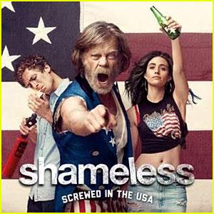'Shameless' Season 7 Trailer Debuts - Watch Now!