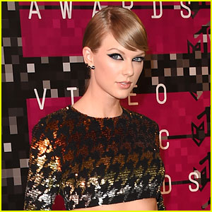 Taylor Swift Will Not Attend MTV Video Music Awards 2016