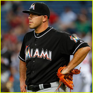 Athletes React to Marlins Pitcher Jose Fernandez's Tragic Death