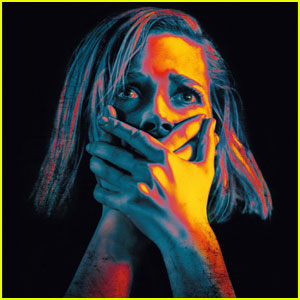 'Don't Breathe' Wins Labor Day Weekend Box Office