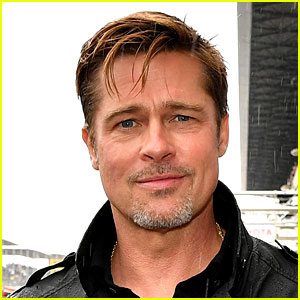 Brad Pitt's Family Airplane Incident is Being Evaluated by the FBI