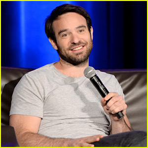 Daredevil's Charlie Cox Is Expecting His First Child!